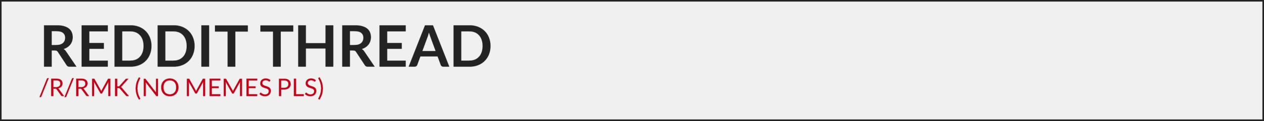 jamon-banner-reddit