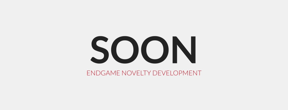 jamon-banner-soon.jpg