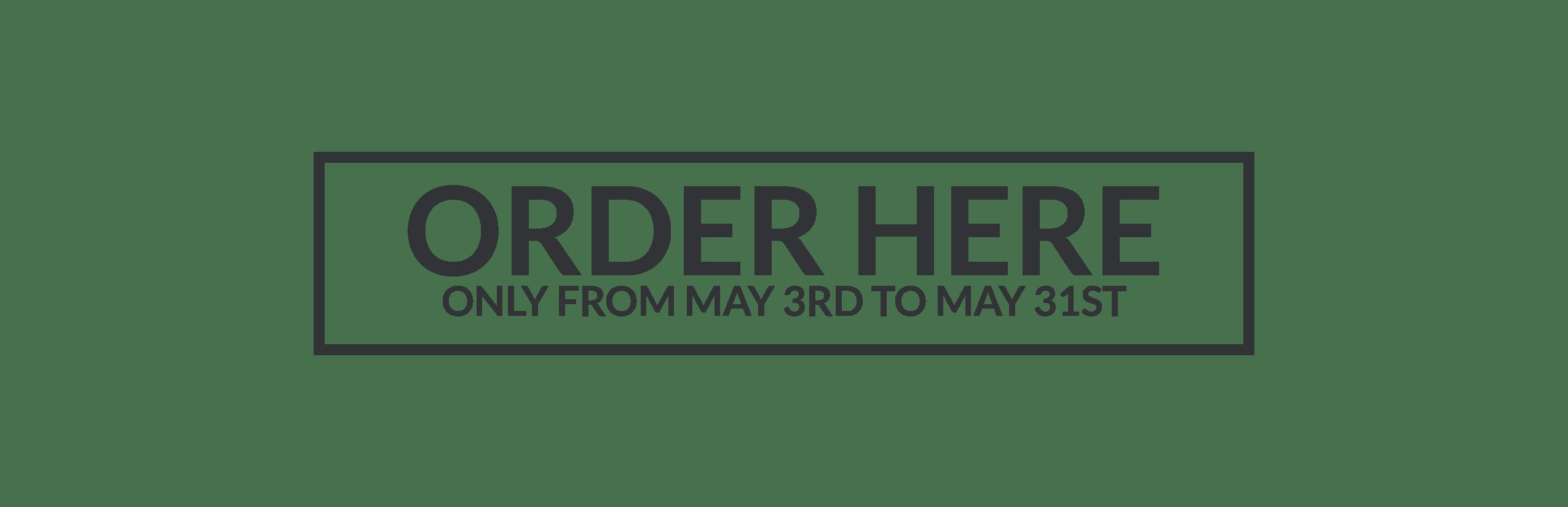 orderhere