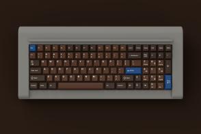 chocolatier-bfk-1