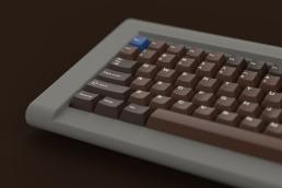 chocolatier-bfk-2
