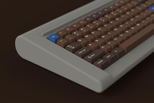 chocolatier-bfk-3