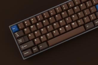 chocolatier-c70-2