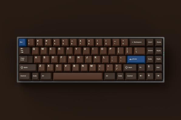 chocolatier-c70-3