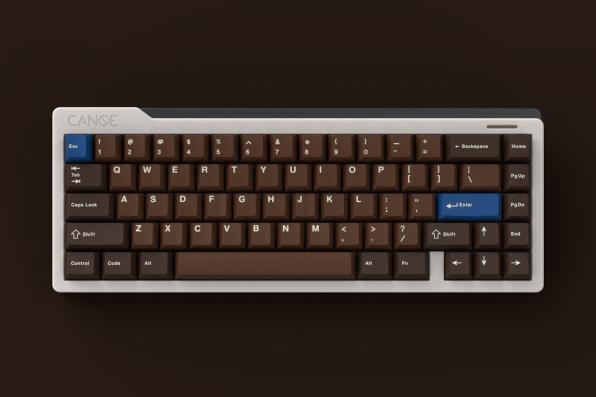 chocolatier-canoe-1
