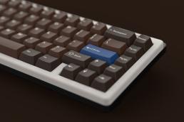 chocolatier-canoe-2