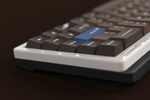 chocolatier-canoe-5