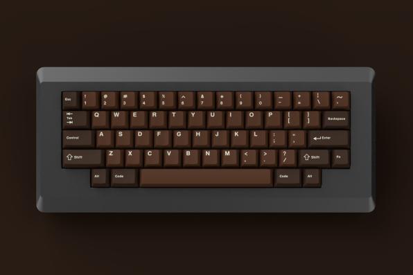 chocolatier-m0110-1