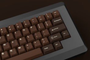 chocolatier-m0110-2