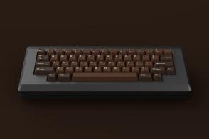 chocolatier-m0110-3