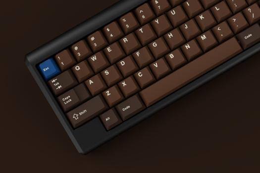 chocolatier-nemo-3