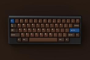 chocolatier-r-nemo-2