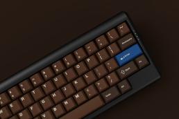chocolatier-r-nemo-4