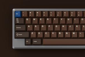 chocolatier-tokyo60-2