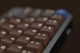 chocolatier-tokyo60-3