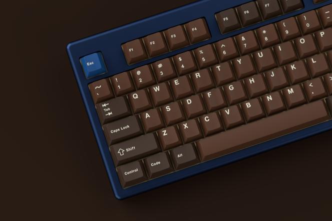 chocolatier-verne-1
