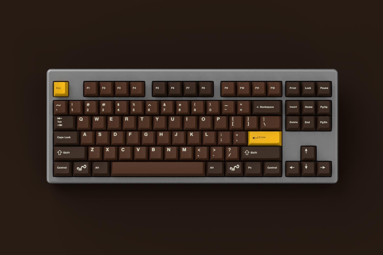chocolatier-verne-8