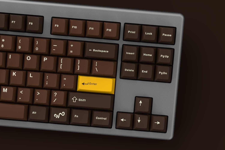 chocolatier-verne-9