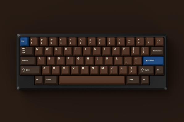 chocolatier_r_tokyo_1