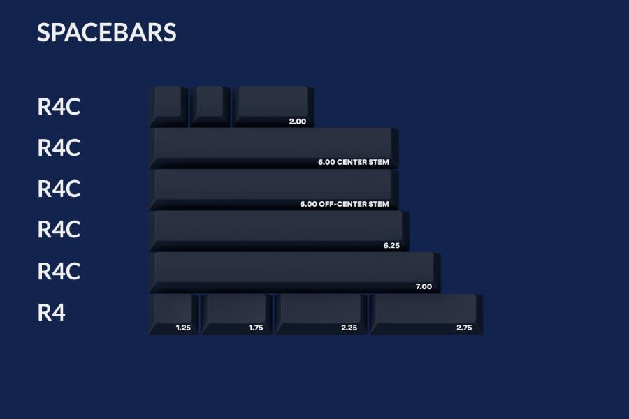 SB_04_Spacebars
