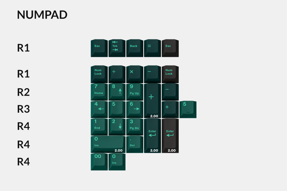 02_nautilus_nightmares_kit_Numpad_f0