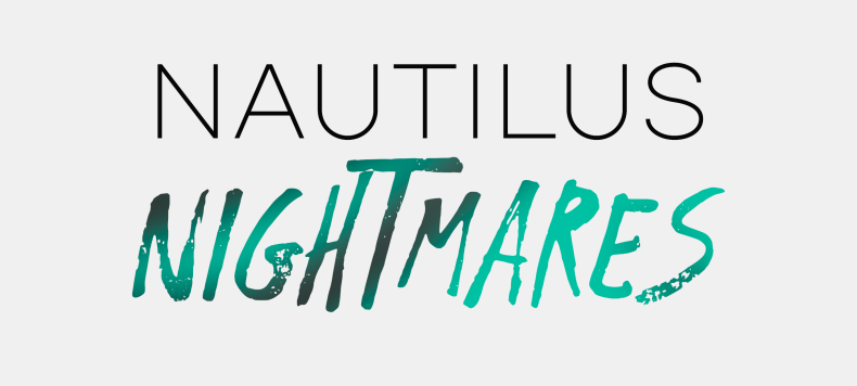 nautilus_nightmares_banner_3_f0.png