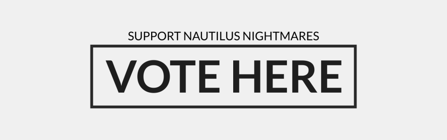 nautilus_nightmares_call_for_action