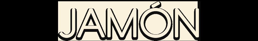 GMK Jamón