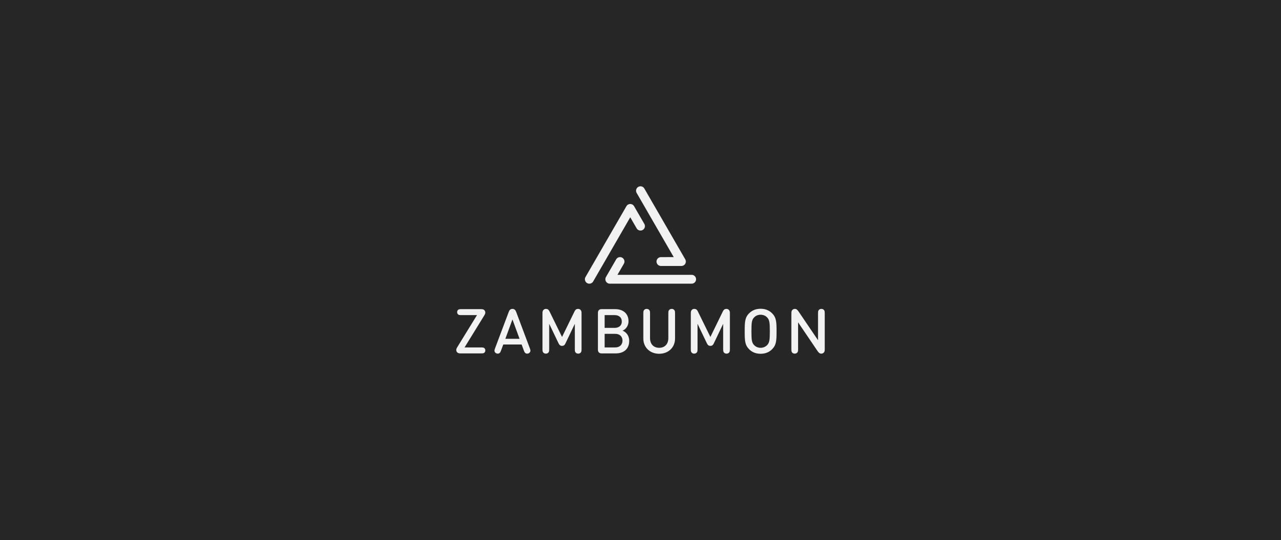 ZAMBUMON